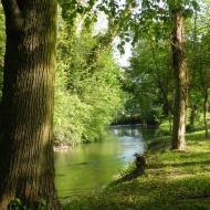 12-balade-parc-environnemental
