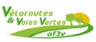 16-af3v-voie-verte-gisors