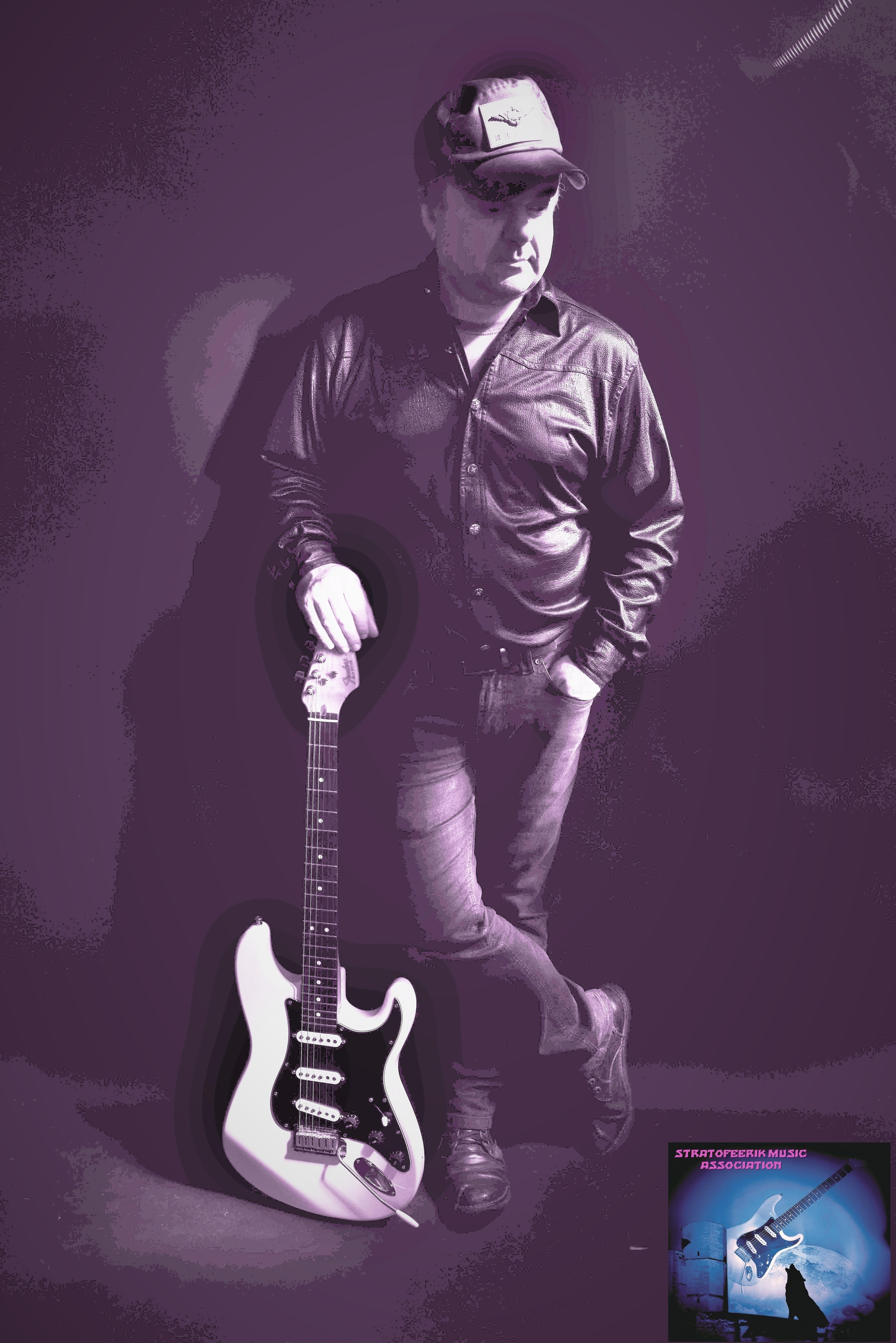1965-2020  histoires du rock