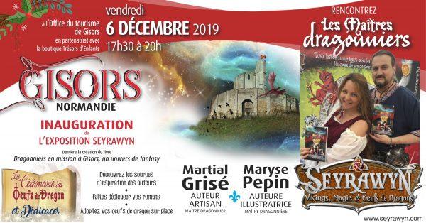 2019-12-ExpoGISORS-Seyrawyn-bandeau