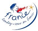 30-france-guide-tourisme
