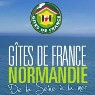 30-gites-normandie-de-la-seine-a-la-mer