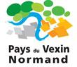 30-vexin-tourisme-gisors