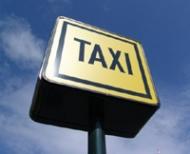 32-taxi-gisors