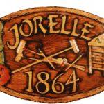 870x489_logo-jorelle