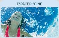 9-loisirs-piscine-aquavexin-gisors