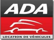 Ada-Gisors-Location-voiture