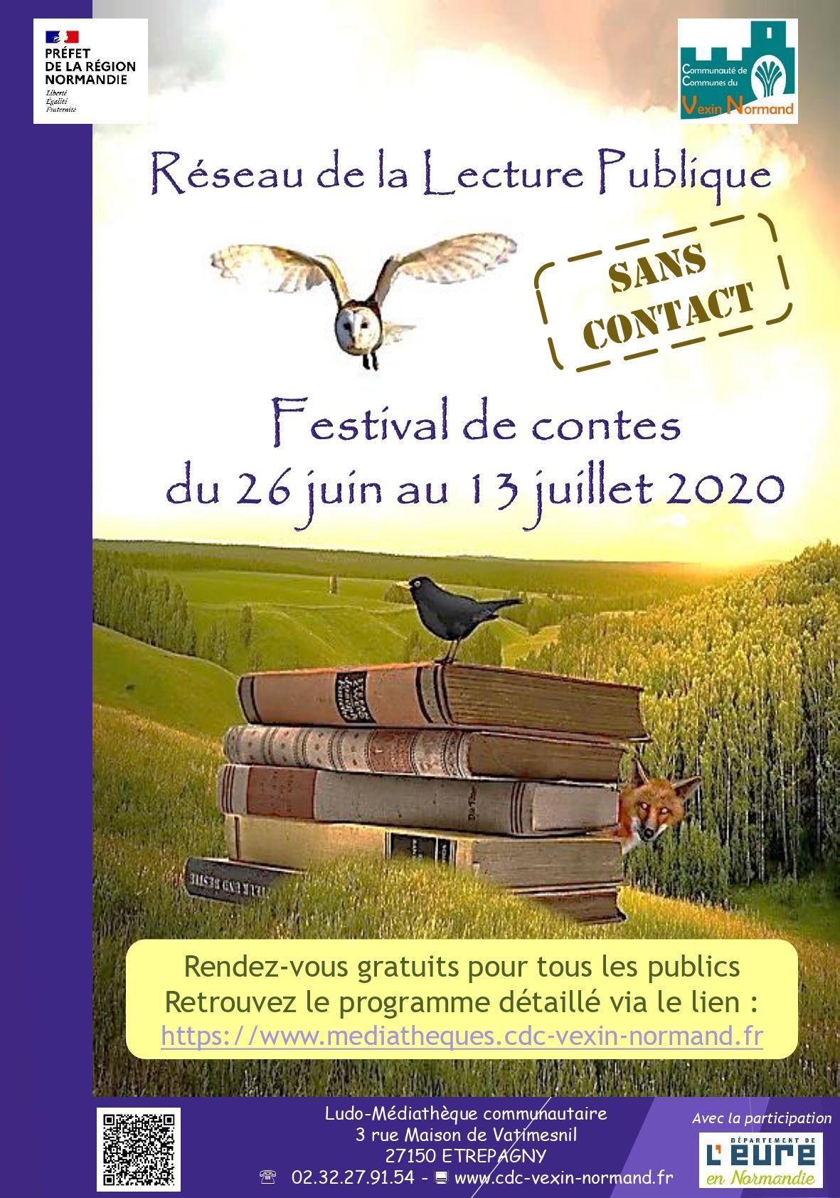 Affiche Festival de contes logo_page-0001