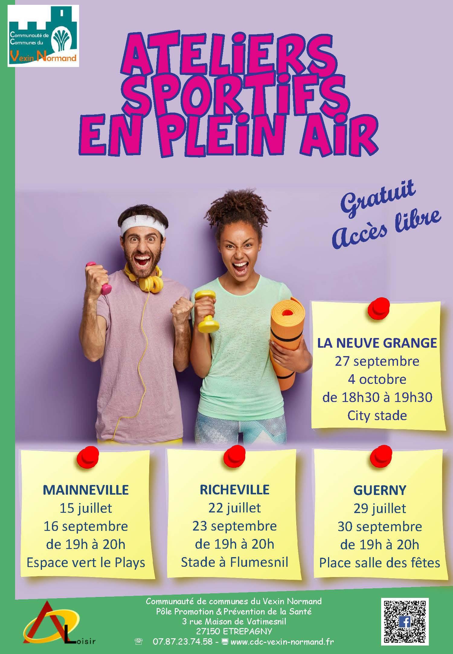 Affiche_ateliers_sportifs_plein_air_-_été_2021__