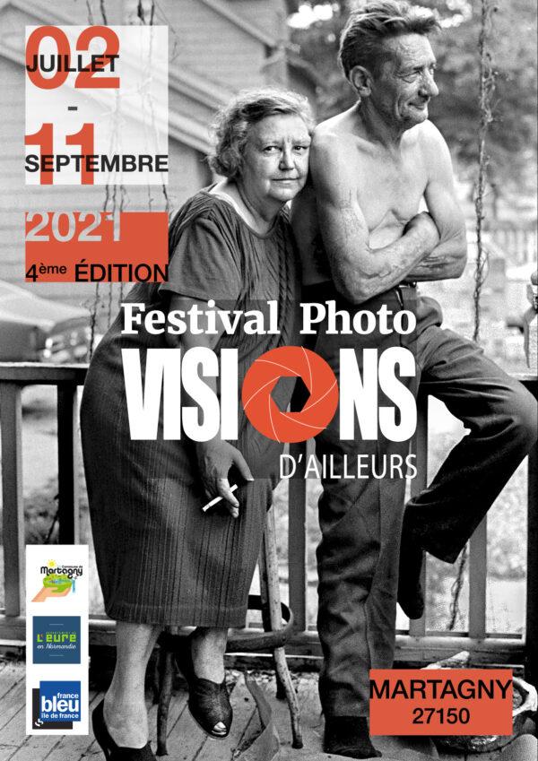 Affiche_festival