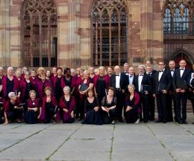 Agenda-Concert-Gisors-Chorale