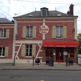 Boule-dor-Gisors-Restaurant