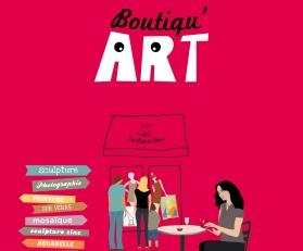 Boutiqu-Art-Gisors-2017