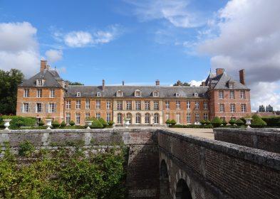 Chateau-Heudicourt-2017