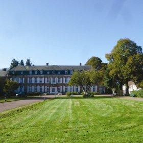 Chateau-la-Houssoye-1