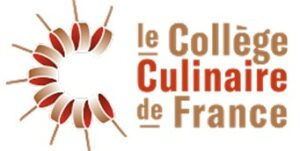 Collège culinaire.png