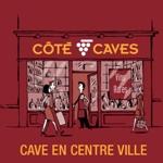 Cote-caves-gisors
