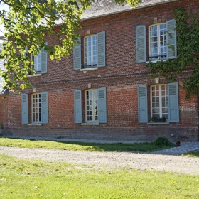 Domaine-Guerquesalle-5