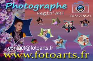 EtrepagnyPhotographe2021