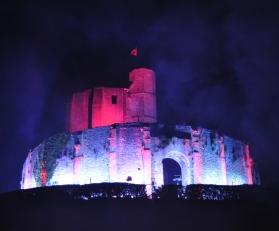 Gisors-La-Legendaire-2015