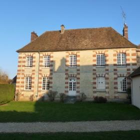 Gite-communal-Delincourt-1