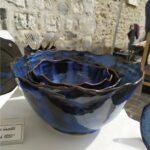 Laeti ceramique 2 réduit