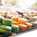 Macarons-chocolats-Gisors