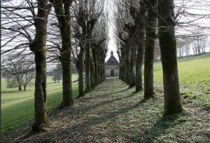 Main_Chapelle_St_Geneviève_allée_arbres_