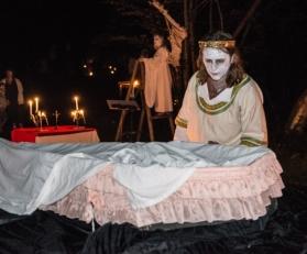 Nuits-des-fantomes