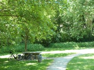 Parc Environemental - LE MASLE (22) bd