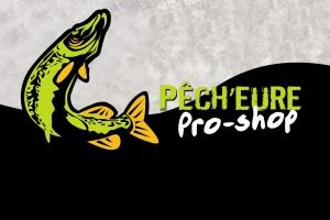Pech-Eure-Pro-Shop