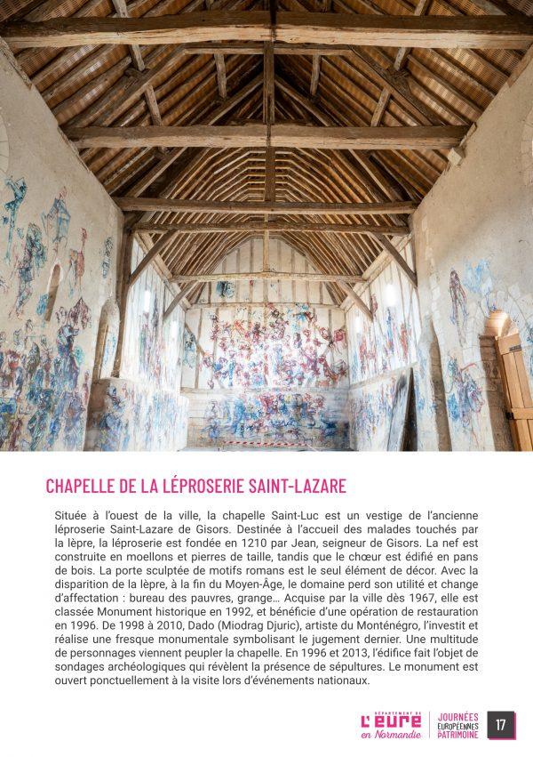 Programme JEP 2019 - WEB - Superieur[2]_02