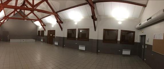 Salle principale photo 2.JPG réduit