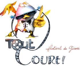 ToutCourt-logo-2017