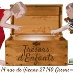 Tresors-enfants-Gisors-1