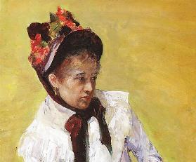 Vexin-thelle-Mary-Cassatt herself_0003