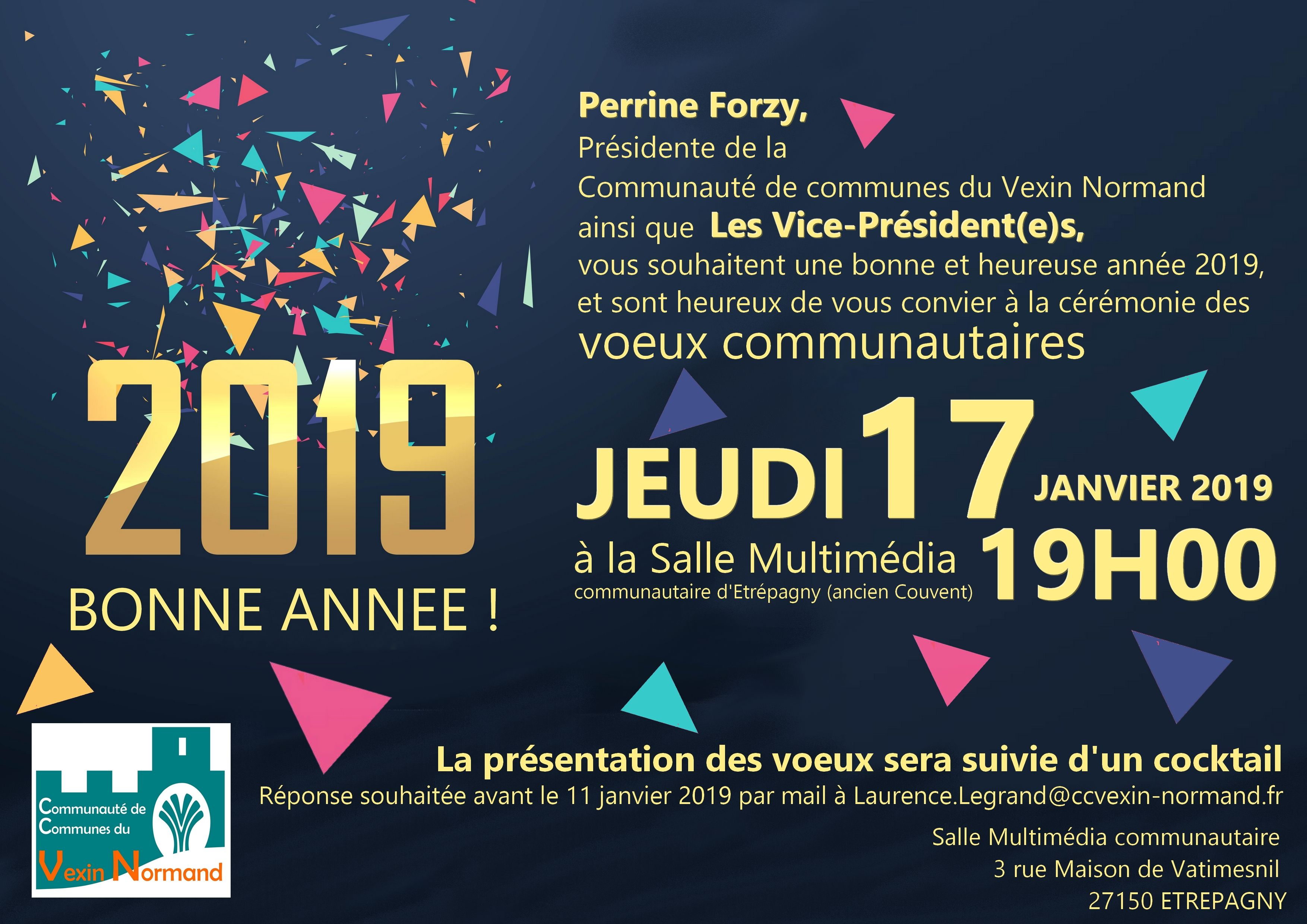 Voeux 2019 (1)