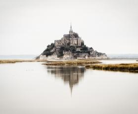 abbayes au fil de l'eau