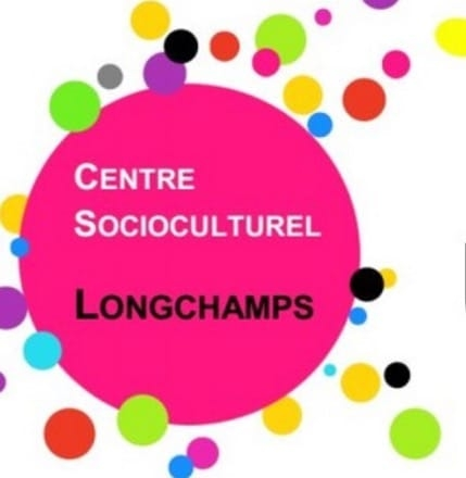 centre socio culturel longchamps