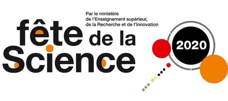 fete_science
