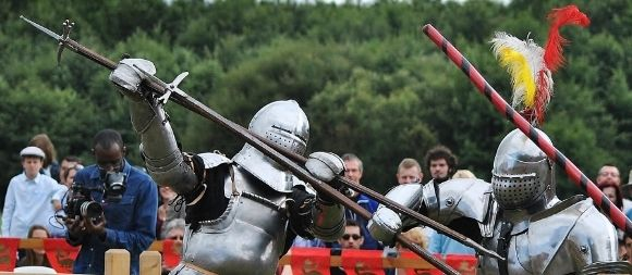 fetes-medievales