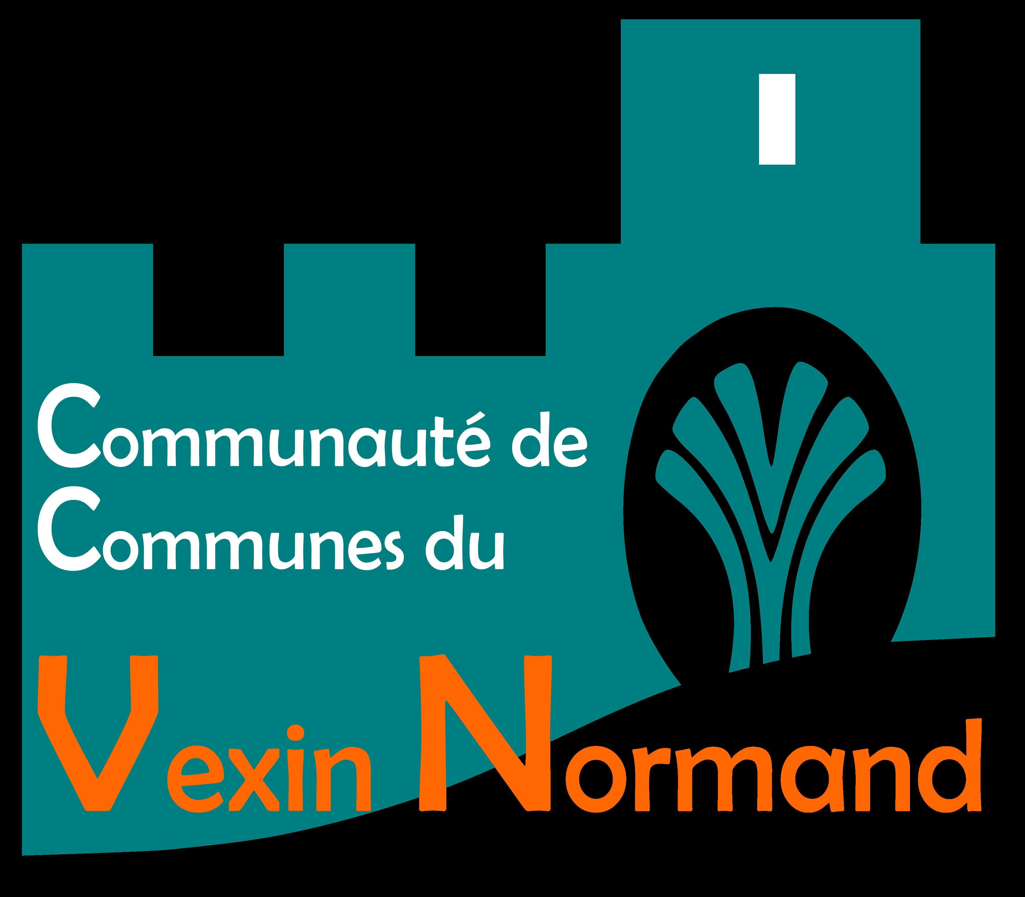 logo CCVN