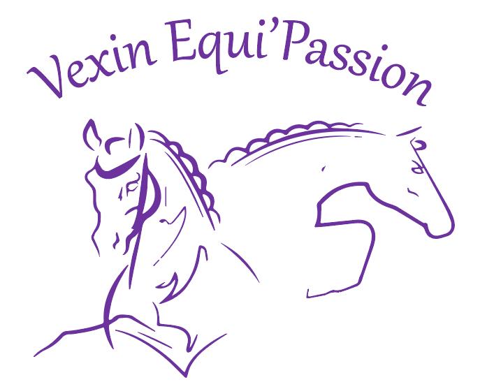 logo personnalisation