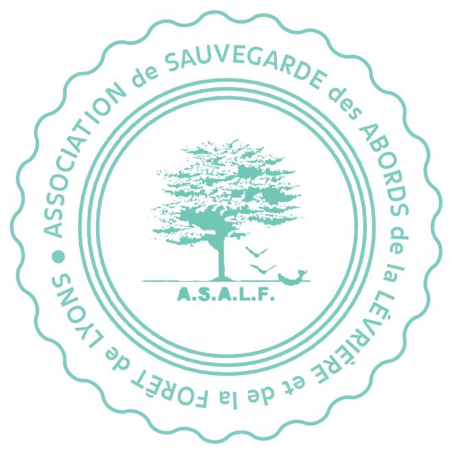 logo_solo_asalf-1