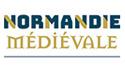normandie-medievale