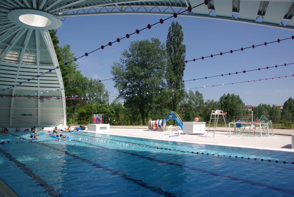 piscine etrepagny