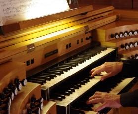 récital-orgue-2016