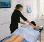Bon plan massage