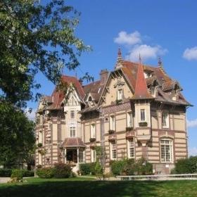 6-chateau-rapee-(3)
