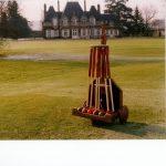 7 croquet bois precieux © Jorelle